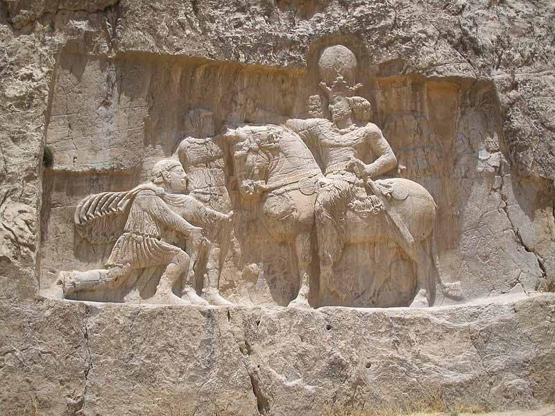 005--8-sassanid-empire-626762