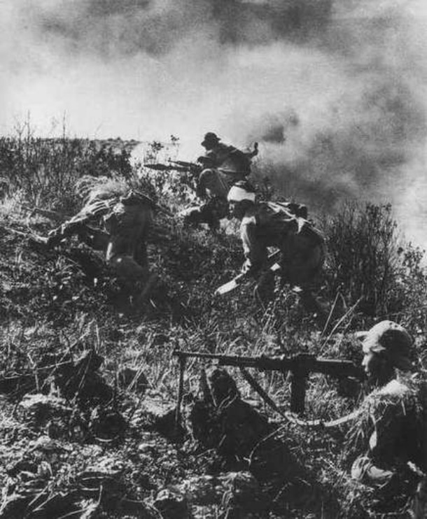 008--5-trench-warfare-634407