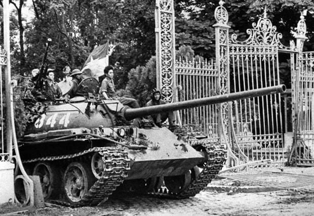 009--4-the-tank-634472