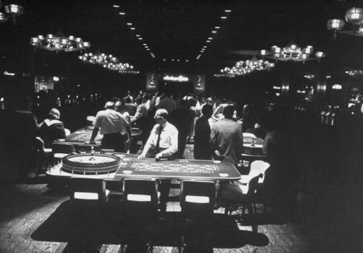 011-4-casinos-had-similar-layouts-715337