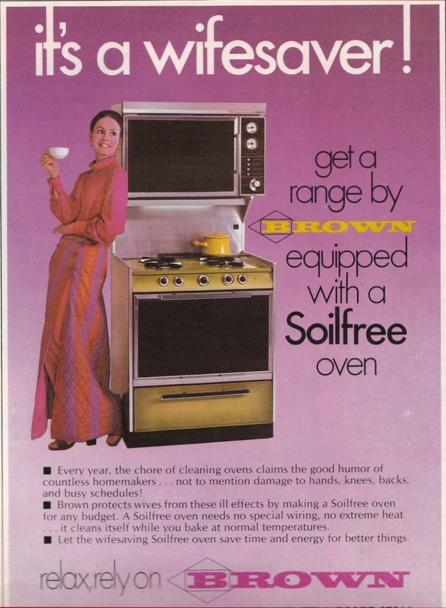 001-14-a-surefire-way-to-keep-your-wife-in-t-792666