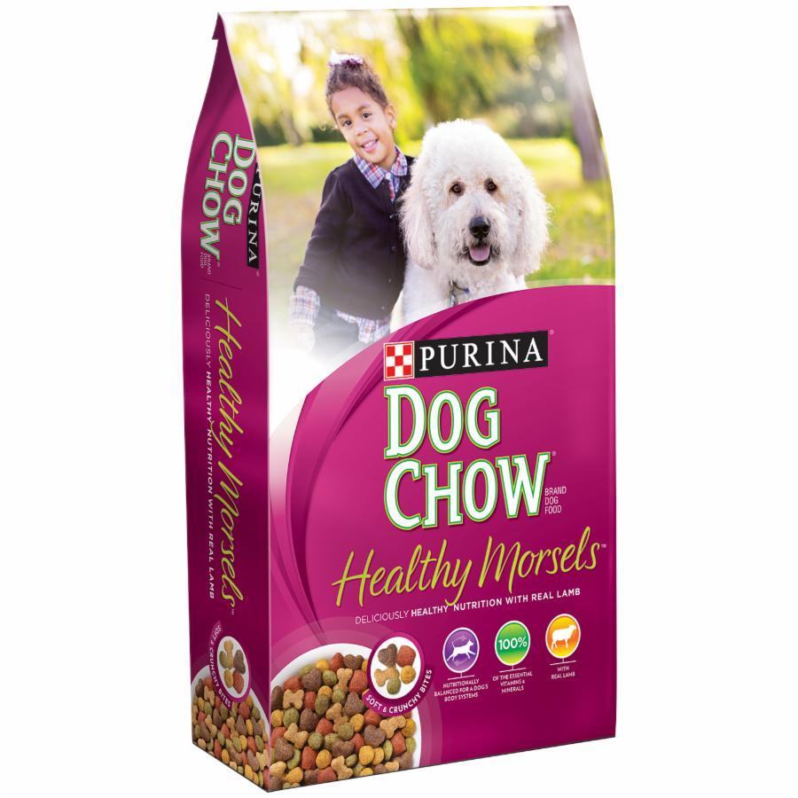 003-12-purina-dog-chow-healthy-morsels-formu-9783488069430cfff91b55c309e7437a