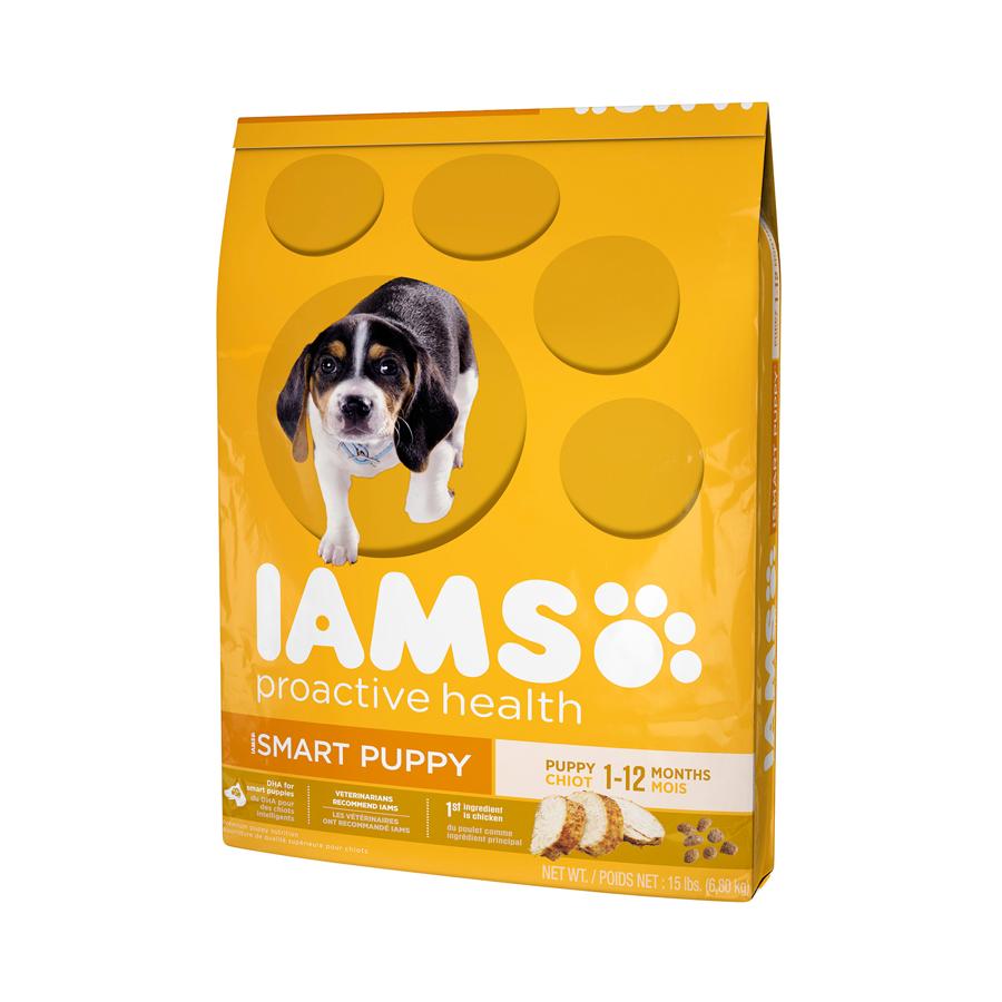 004-11-iams-proactive-health-smart-puppy-ori-795022