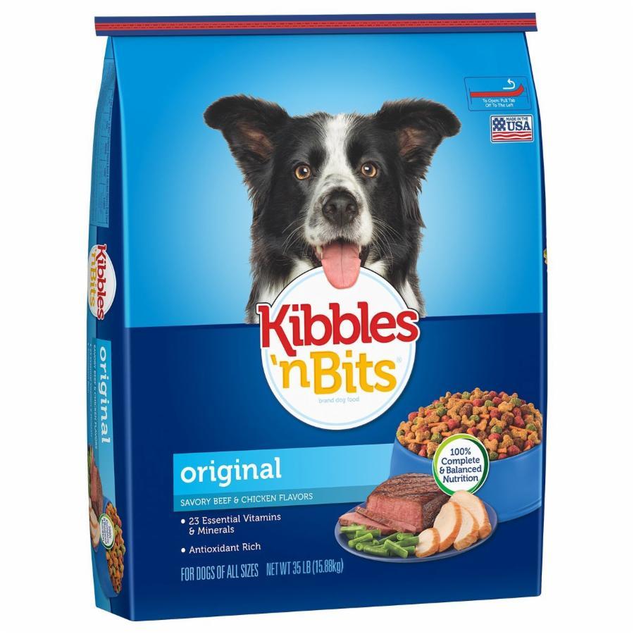 005-10-kibbles-n-bits-original-formula-5df6efcea06c3a54478e878d19433828