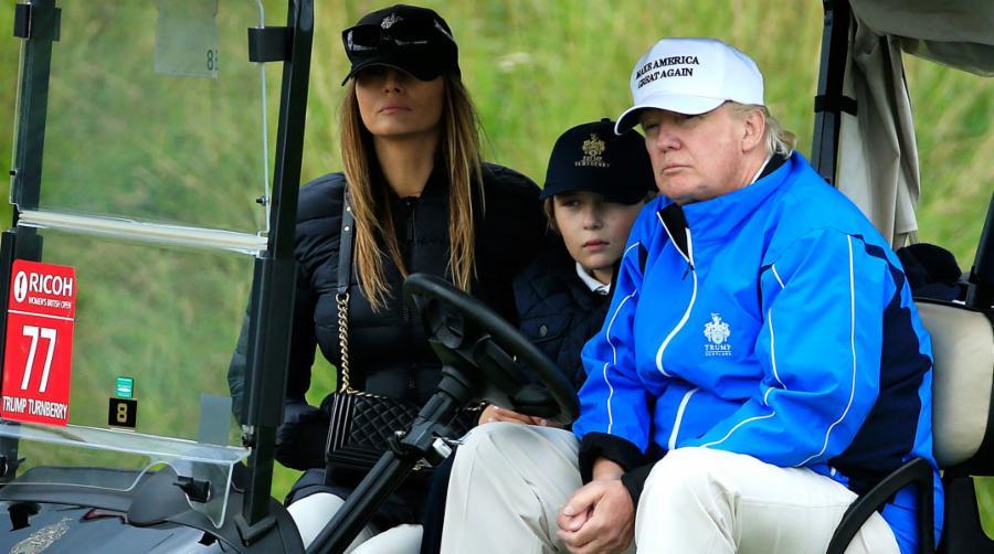 005-8-born-golfer-7e1583294d596cd953ad3fe36119fcbe