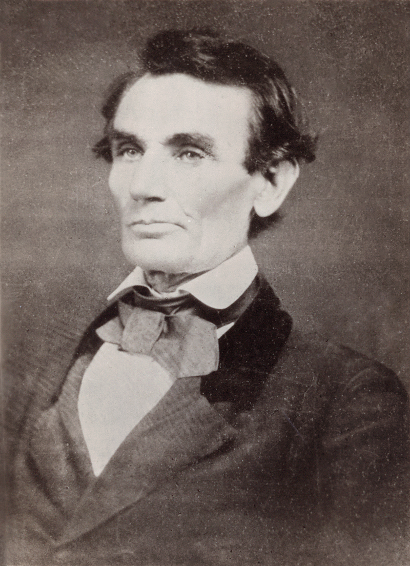 010-5-laughing-lincoln-858765