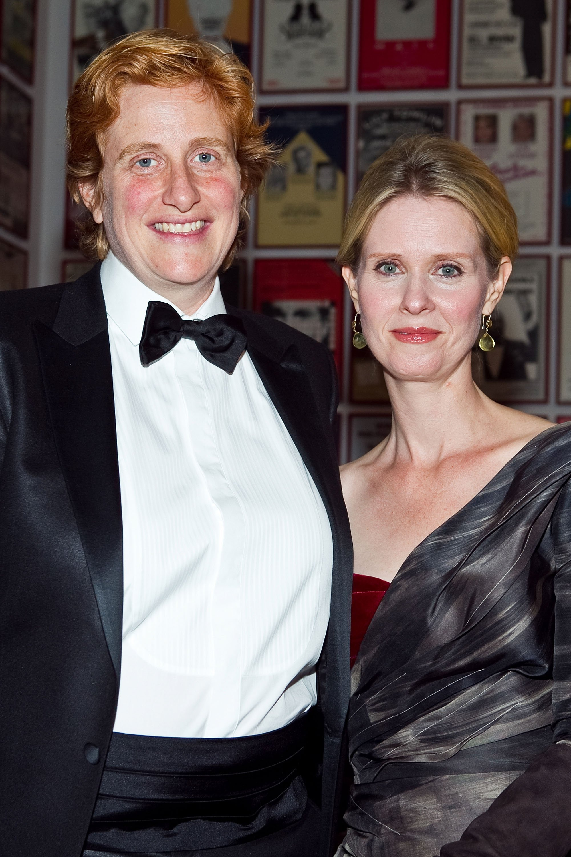 cynthia-nixon-and-christine-marinoni-lgbt