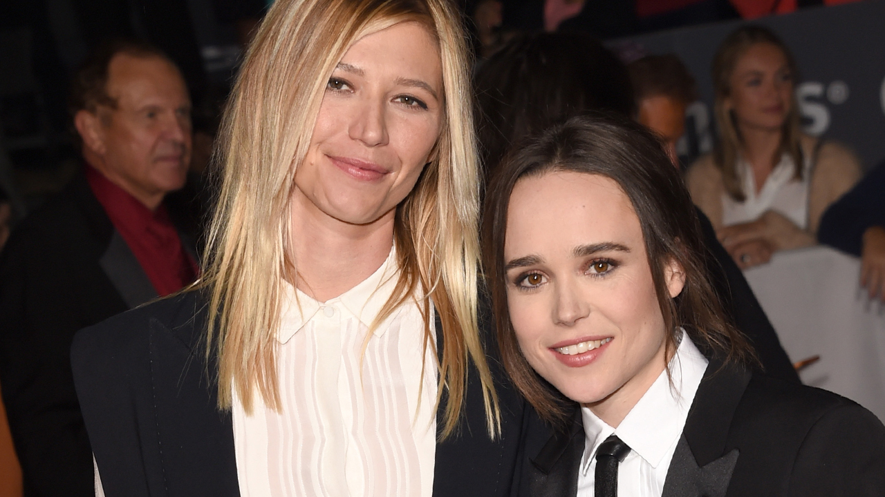 ellen-page-and-samantha-thomas-lgbt