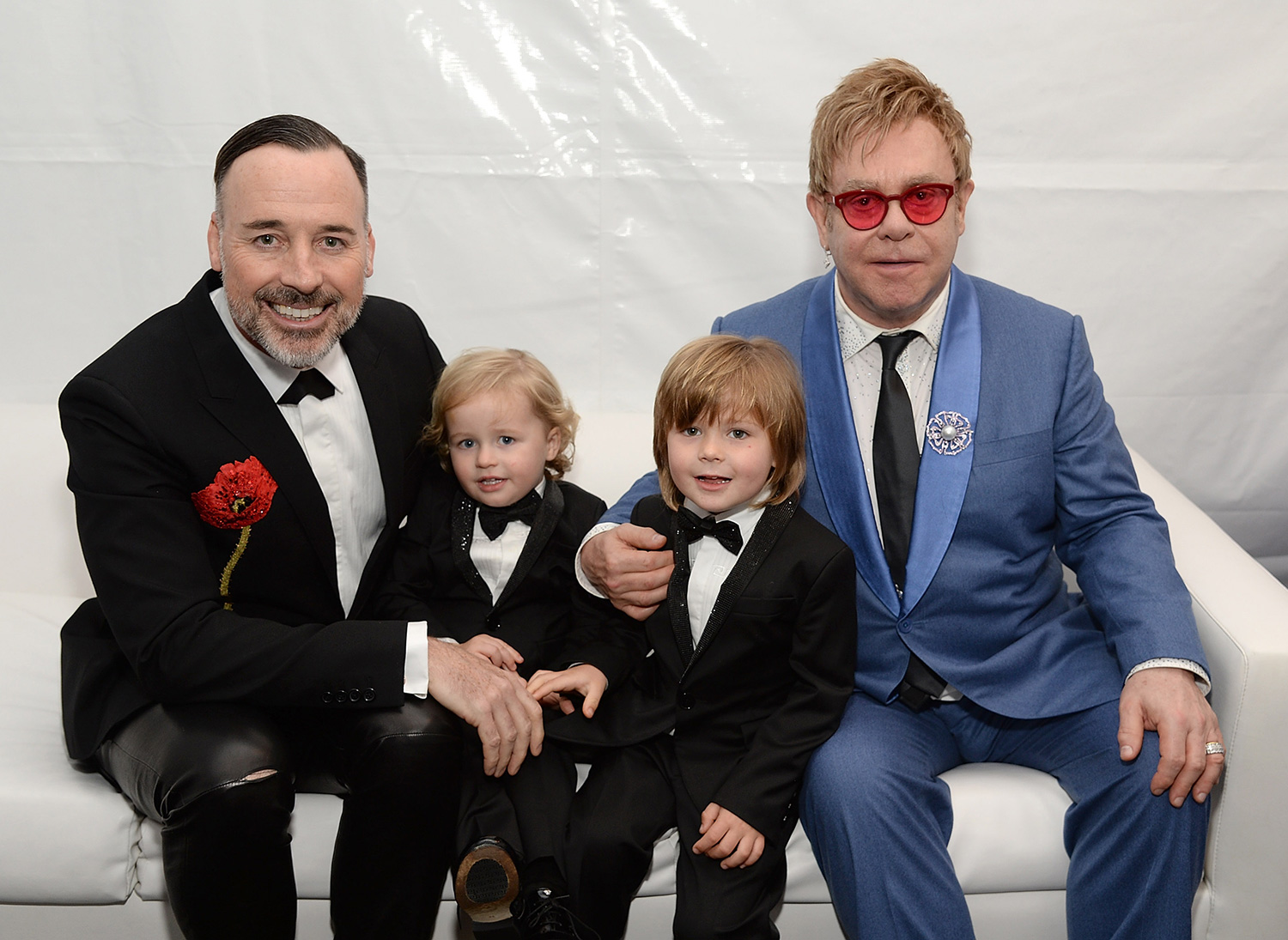 elton-john-and-david-furnish-lgbt