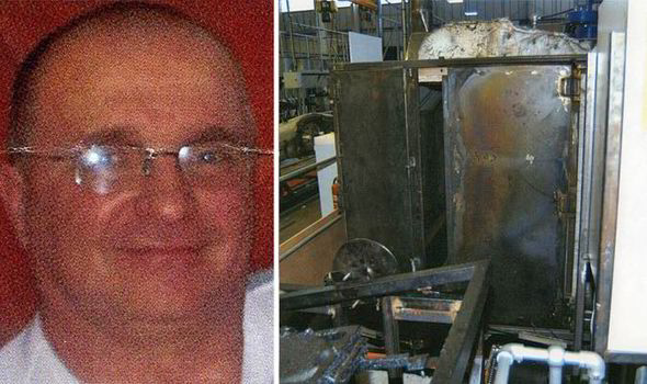 man-trapped-in-factory-oven
