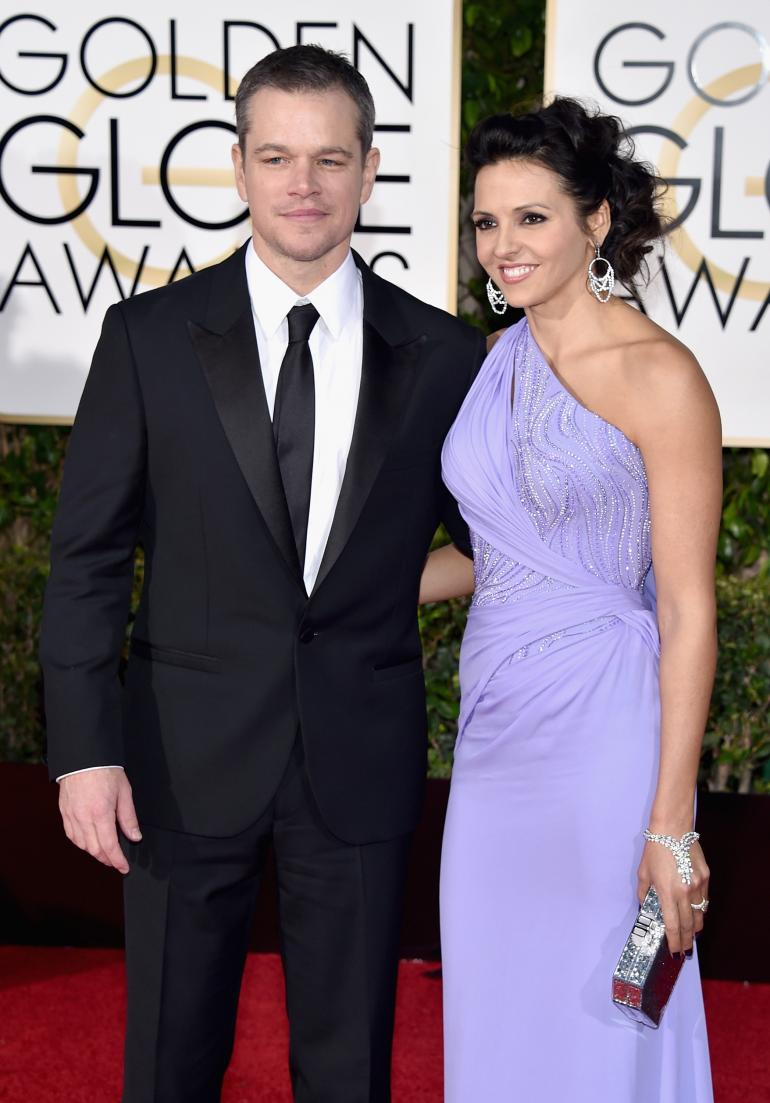 18 Surprising Celebrity Couples You Didn't Know About ...
