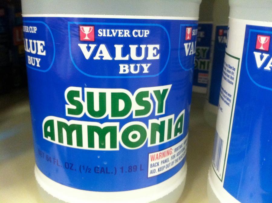 001-15-ammonia-and-bleach-a52594ca6b03fee46db8ab0dd6ce9fef