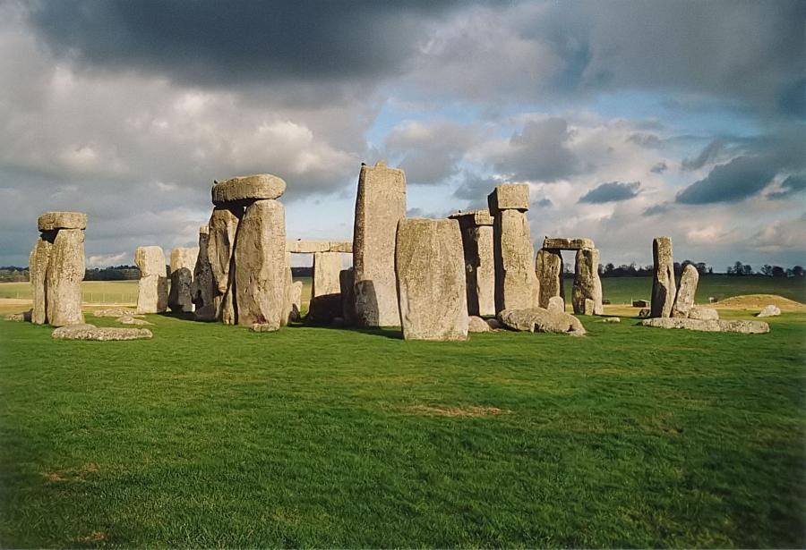 001-20-stonehenge-7dc824e150946fdd27557add8850516e