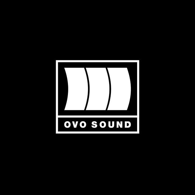 002-11-owns-ovo-sound-1033069