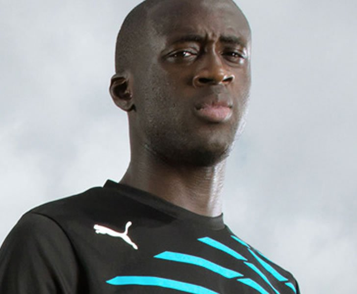 003-13-yaya-toure-manchester-city-1049670
