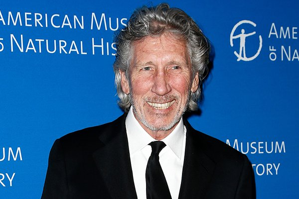 005-11-roger-waters-1050562