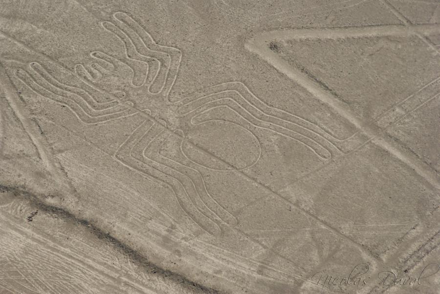 005-16-nazca-geoglyphs-6d111dd5da59cc067426008ef8a40265