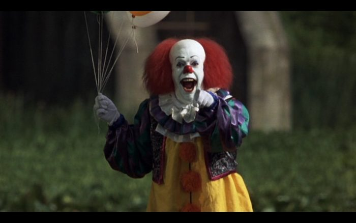 005-8-pennywise-the-clown-it-1990-1005288