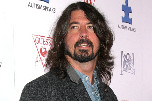 009-7-dave-grohl-1050925