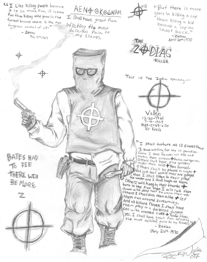 015-6-the-zodiac-killer-1015128